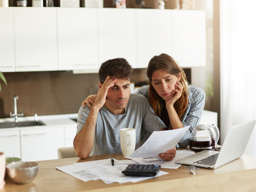 Need More Time To Repay Your Debt?